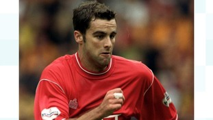 Former Barnsley defender Chris Barker dies at 39