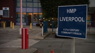 """Liverpool prison praised for """"dramatic improvements"""" two years after critical inspection"""