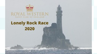 Plymouth replaces lost Fastnet with new sailing race