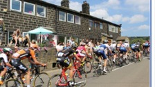 The 2020 Tour de Yorkshire is unveiled and promises to be the toughest yet