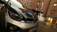 Jersey's first electric car-sharing club launches