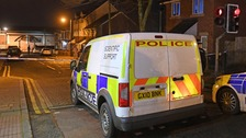 Police appeal for information after teenager shot in Merseyside