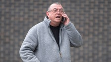 Ex-care home worker who abused underage girls jailed