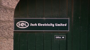 Sark Electricity searching for new director