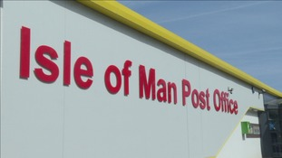 """Isle of Man Post Office Headquarters evacuated after """"suspicious package"""" discovered"""