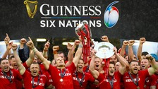 All change for 2020: What can we expect from the Six Nations?