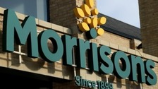 Yorkshire supermarket chain Morrisons to axe around 3,000 manager roles