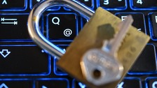 Get to grips with data protection laws to know your rights