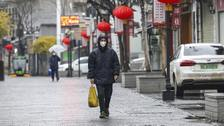 Virus ability to spread 'getting stronger' as China death toll rises