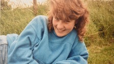 Nicola Payne disappearance: Search for answers continues nearly 30 years on