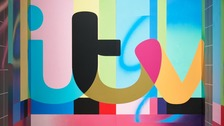 ITV News Traineeship: Exciting opportunity to join the ITV News team