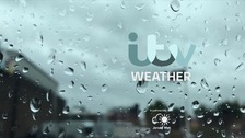 Sunny periods and showers, some heavy, possibly thundery