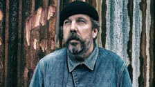 Primal Scream producer and DJ Andrew Weatherall dies aged 56
