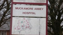 Muckamore Abbey families call for public inquiry
