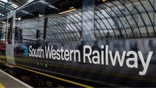 South Western Railway to offer additional compensation for customers