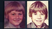 Families still seeking justice for two boys murdered nearly 40-years-ago