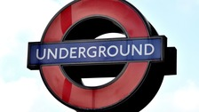 Bakerloo Line strike set to go ahead causing travel misery for thousands
