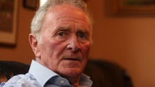 Funeral for Manchester United legend Harry Gregg to take place