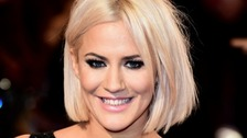 Met Police refers itself to watchdog over Caroline Flack