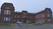 "Dumfries and Galloway 4.8% tax rise will ""protect services"""