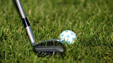 Man struck with club at mini-golf course in Windermere