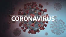 Coronavirus in Yorkshire and Lincolnshire: The latest on the outbreak