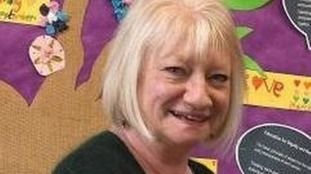 Barrow Primary School Headteacher dies after testing positive for Coronavirus