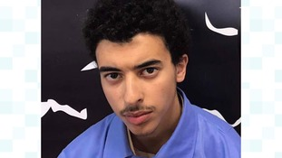 Hashem Abedi to be sentenced despite Coronavirus outbreak