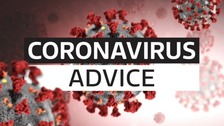 Coronavirus: All the information and advice for the Channel Islands