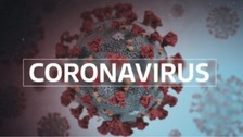 Coronavirus in the Tyne Tees region: the latest updates on the outbreak