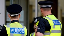 Nottinghamshire Police recruits more than 70 officers in a week
