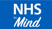 'NHS In Mind' launched to provide mental health tips for medics