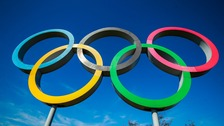 New 2021 dates confirmed for Tokyo Olympic Games