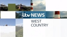 ITV News West Country and Coronavirus