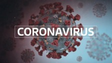 Coronavirus pandemic: North West updates