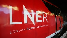 LNER to share 5,000 sandwiches each week with Leeds hunger fighting charity