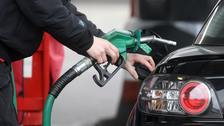 Petrol stations 'will have to close due to impact of Covid-19'