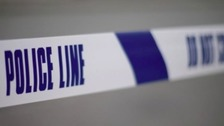 Woman charged with murdering newborn baby in Middlesbrough