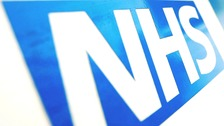 Luton man jailed for spitting at NHS workers