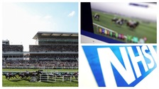 The Virtual Grand National: How does it work, can I bet on it and when is it?