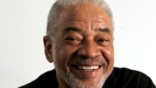 Lean on Me and Ain't No Sunshine singer Bill Withers dies, aged 81