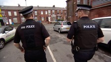 GMP chief says coronavirus tests for police officers are vital to get force back to full strength