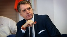 "Steve Rotheram issues ""urgent"" appeal for PPE for key workers"
