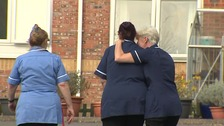 15 residents die in Luton care home - five confirmed with coronavirus