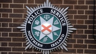 Pedestrian dies after being hit by car in east Belfast