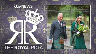 Listen and subscribe to The Royal Rota on Apple Podcasts, Spotify, Google Podcasts or wherever you get your podcasts.