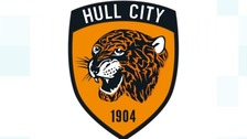 Hull City pair test positive for Covid-19