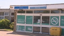 Two East Kent hospitals 'require improvement' after latest inspection