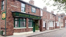 Coronation Street to resume filming on June 9
