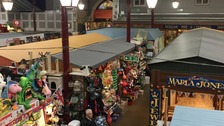 Durham Markets to reopen after COVID-19 forced three month closure